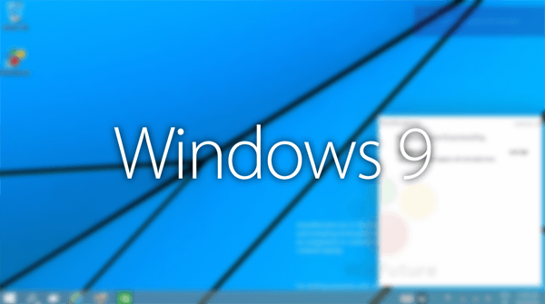 Windows-9.png
