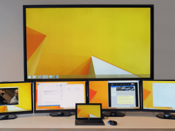Windows-Surface-Multimonitor.png