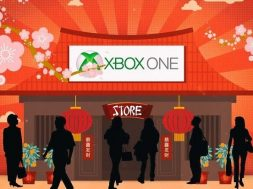 Xbox-One-Enters-China.jpg