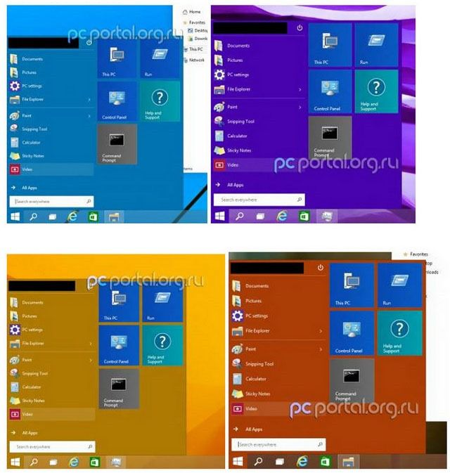 start-menu-colors-win9-medium