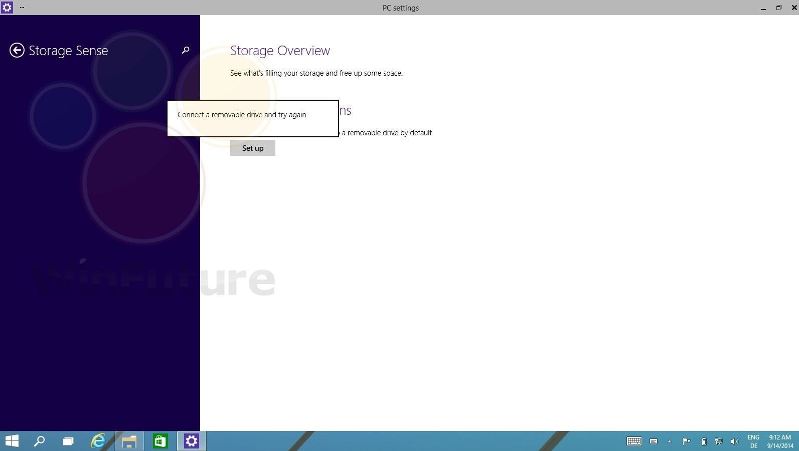 windows9-storage-sense-config-large