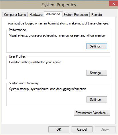 Эффекты Окон Для Windows 7