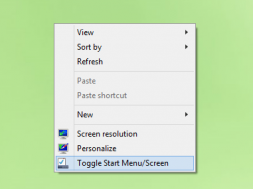 Add-Toggle-Start-MenuStart-Screen-To-Desktop-Context-Menu-In-Windows-10.png