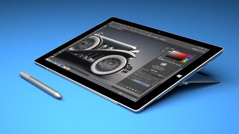Adobe-Photoshop-CC-on-Surface-Pro-3.jpg