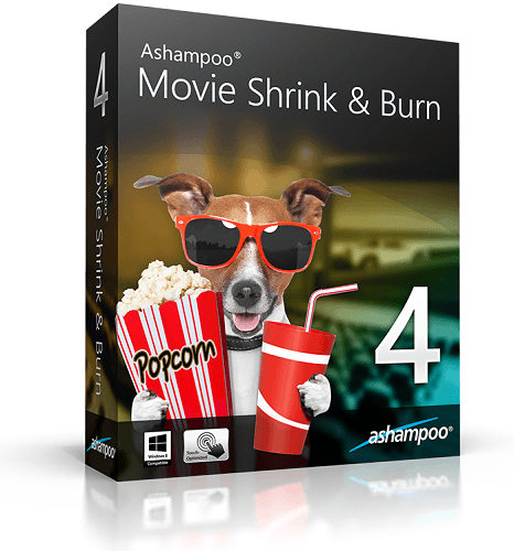 Ashampoo-Movie-Shrink-Burn-4.png