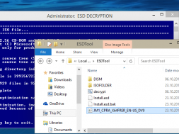 Create-ISO-Windows-10-Technical-Preview.png