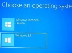 DUAL-BOOT-WINDOWS-10-TECHNICAL-PREVIEW-USING-VHDX.jpg