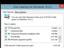Disk-Cleanup-Windows-10.png