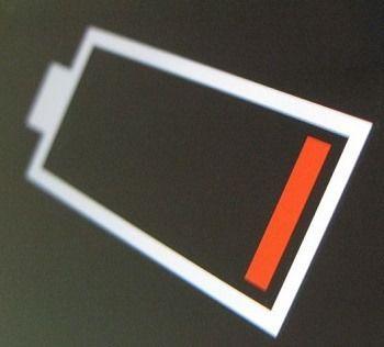 Low-Battery.jpg