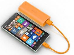 Microsoft-Portable-Power.jpg