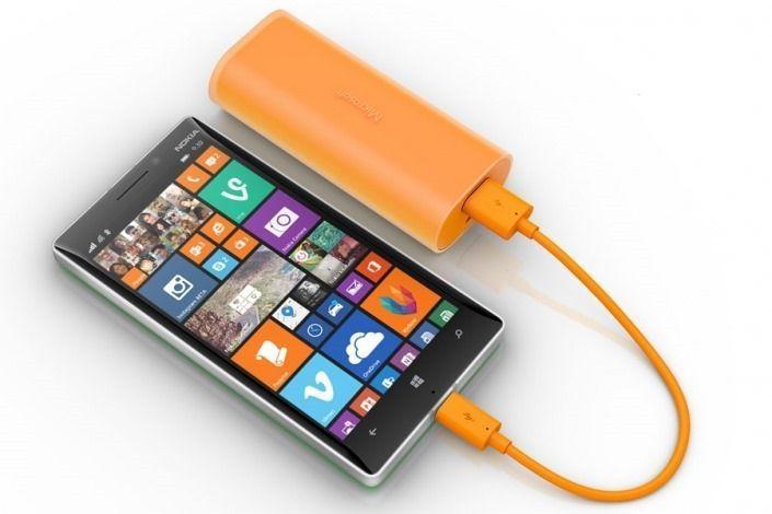 Microsoft-Portable-Power.jpg