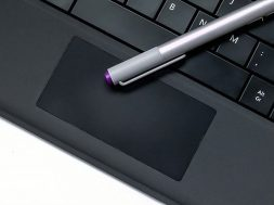 Surface-Pro-3-Type-Cover.jpg