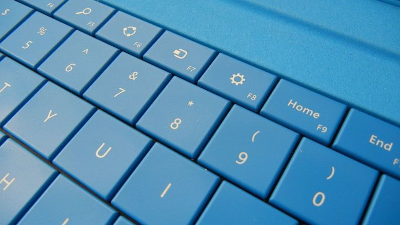 Surface-TypeCover.jpg