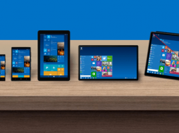 Windows-10-Devices.png