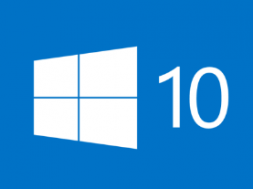 Windows 10 One product family