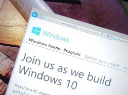 Windows-10-Technical-Preview.jpg