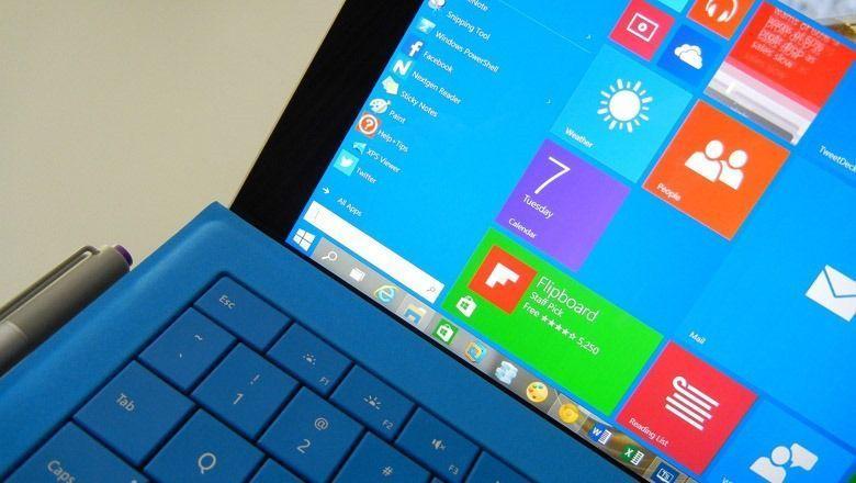 Windows-10-Technical-Preview.jpg