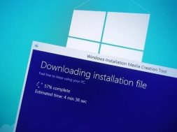 Create-installation-media-for-Windows-8.1.jpg