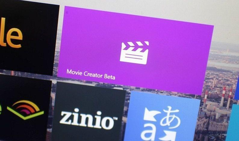 Slideshow Maker  Download Photo Slideshow Creator