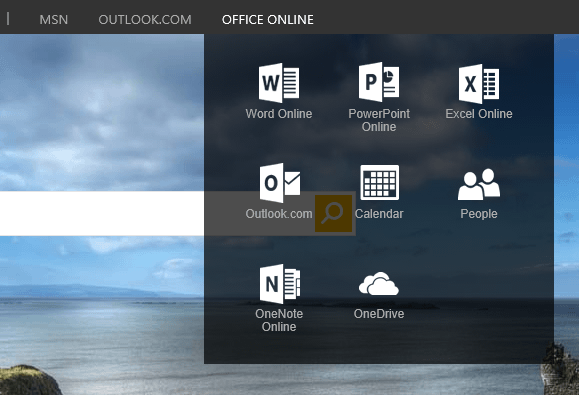 Office-Menu-Screenshot-1