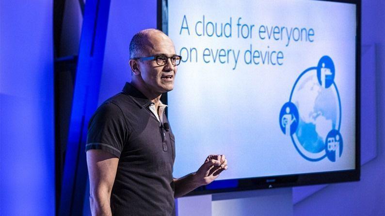 Satya-Nadela-Microsoft-CEO.jpg