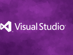 Visual-Studio-2013.png