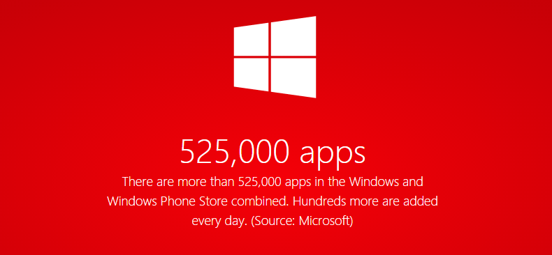 Windows-Apps.png