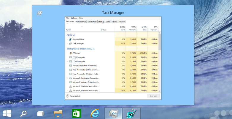 Windows-Taskbar-Thumbnail.png
