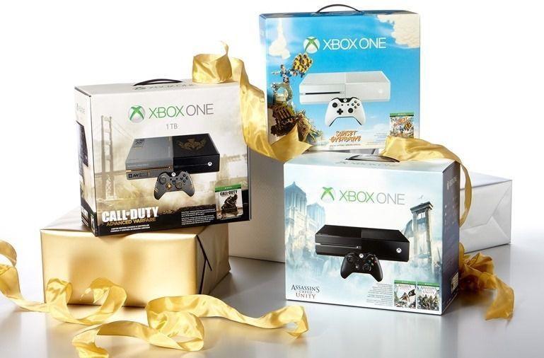 Xbox-One.jpg
