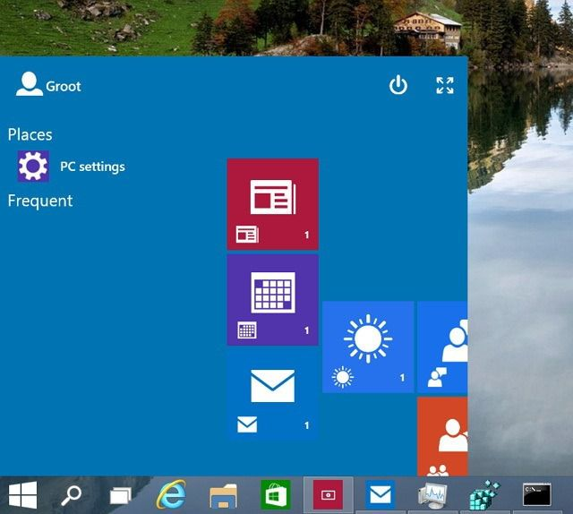 enabled-continuum-win10-large