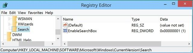 registry-search-box-small