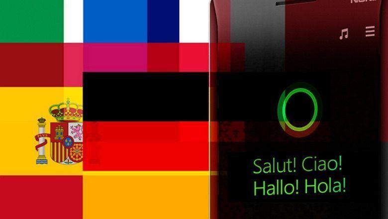 Cortana-Europe.jpg