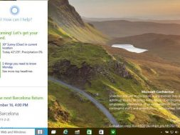 Cortana-in-Windows-10.jpg