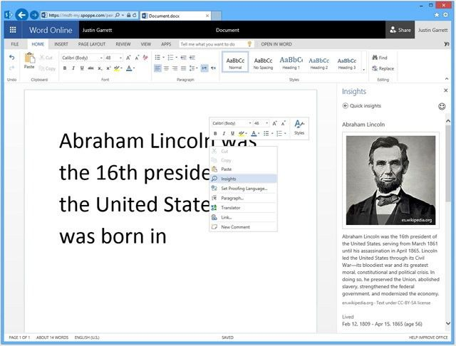 Insights-Abraham-Lincoln