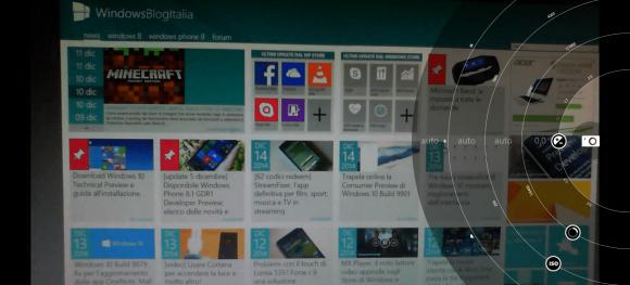 Lumia-Camera.png