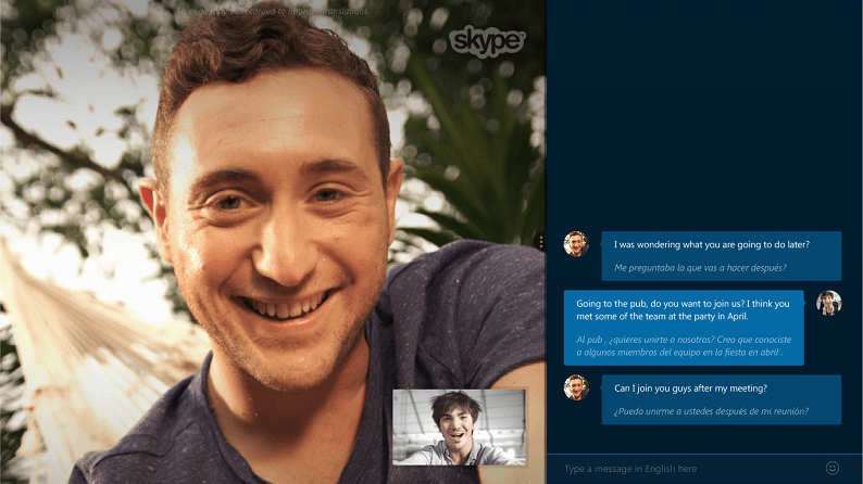 Skype-Translator.png