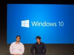 Terry-Myerson-Joe-Belfiore.jpg