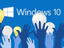 Windows-10-UserVoice.jpg