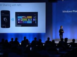 Windows-Phone-8.jpg
