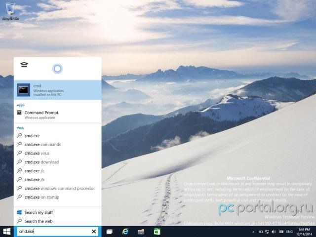 cortana-build-9901_large