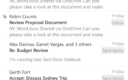 A-deeper-look-at-Outlook-for-iOS-3