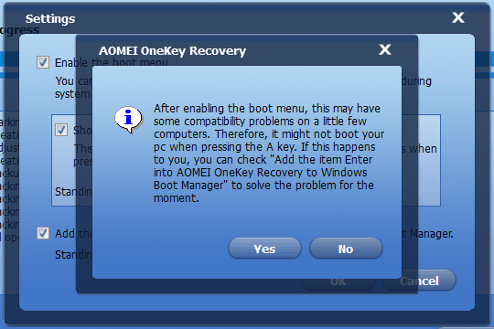 AOMEI-OneKey-Recovery-Free-Download-1
