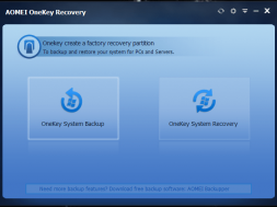 AOMEI-OneKey-Recovery-Free-Download-2.png