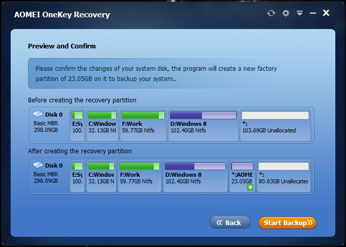 AOMEI-OneKey-Recovery-Free-Download-3
