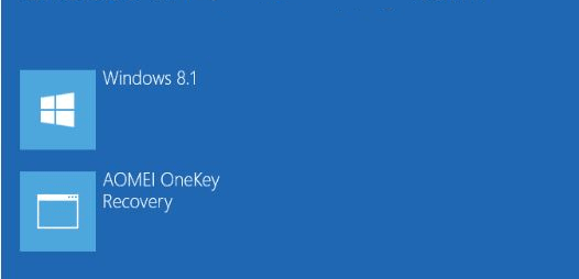 AOMEI-OneKey-Recovery-Free-Download-5