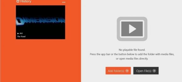 GOM-Player-app-for-Windows-8.1-picture-1.jpg