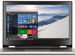 Laptop-device-with-Windows-10.png