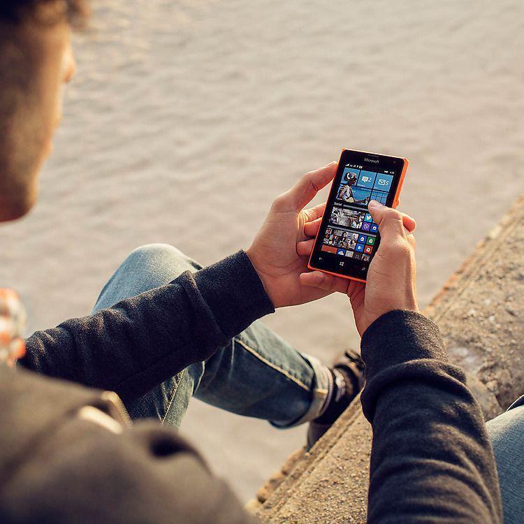 Lumia-435-Denim-jpg