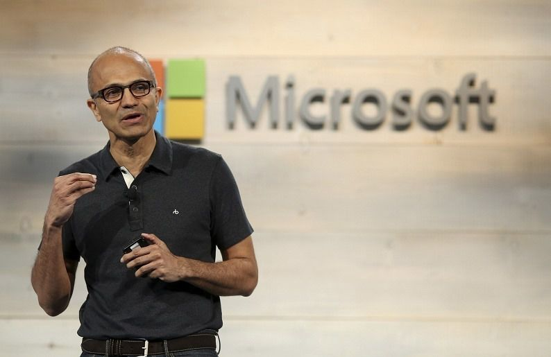 MS-CEO-Nadella.jpg