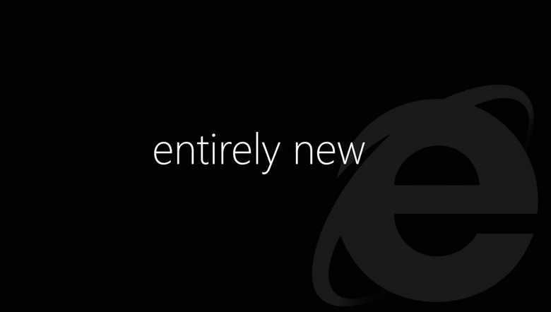 New Browser